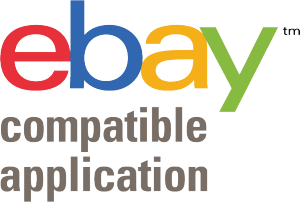 WP-Lister: Integrate WooCommerce with eBay and Amazon