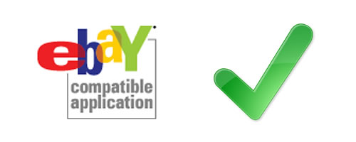 ebay_compatible_application_blogpost