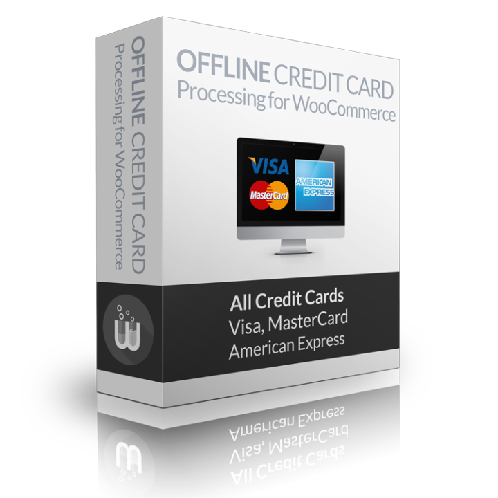 box-offline-credit-card-processing-2014