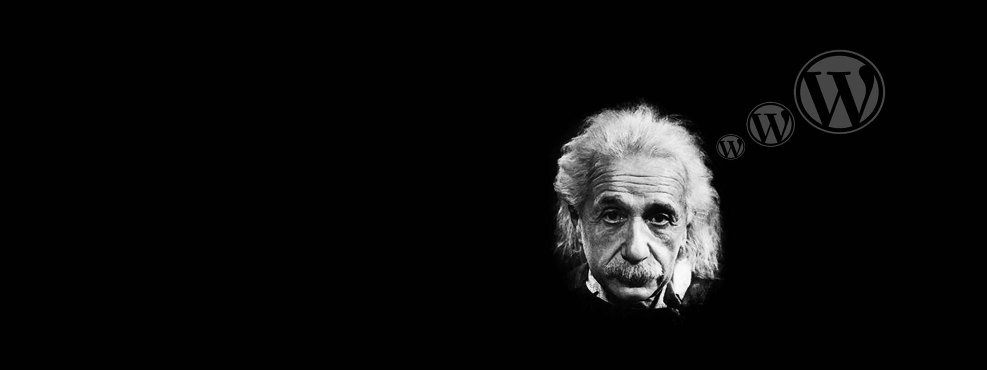 einstein-right-2