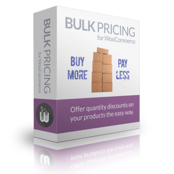 box-bulk-pricing-for-woocommerce-2014