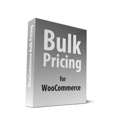 box-woocommerce-bulk-pricing