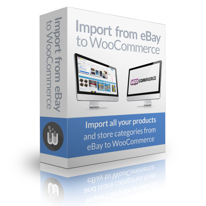 box-import-from-ebay-to-woocommerce-2014