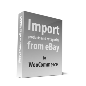 box-woocommerce-import-from-ebay