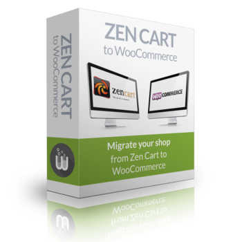 box-zencart-to-woocommerce-2014