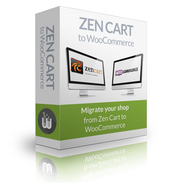 zencart png - photo #32