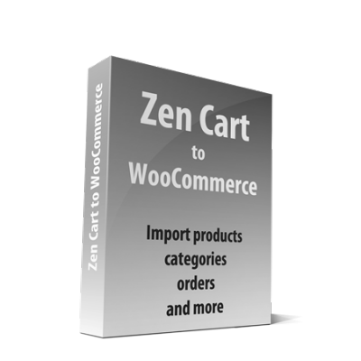 box-zencart-to-woocommerce