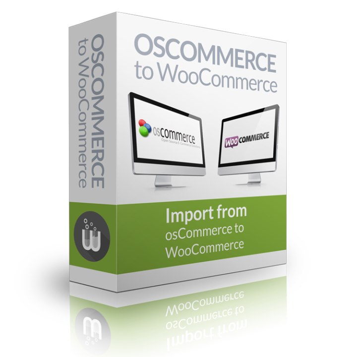 box-oscommerce-to-woocommerce-2014