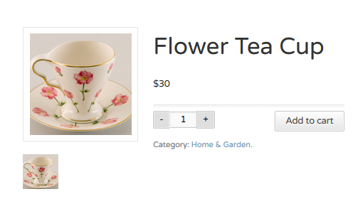 flower_cup