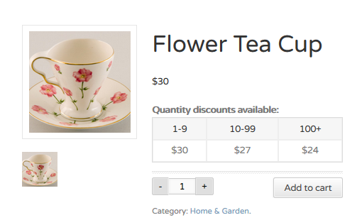 flower_cup_2