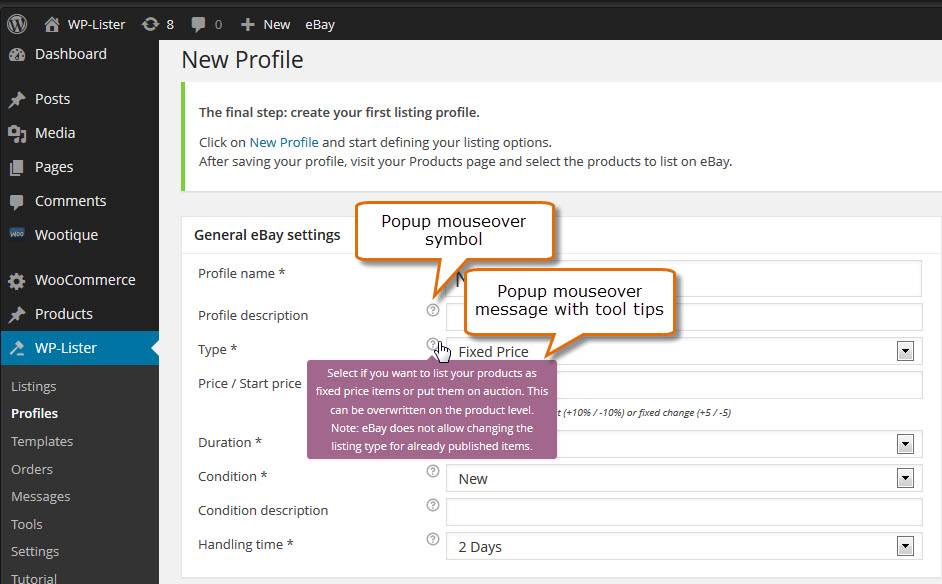 new_profile_general_ebay_settings