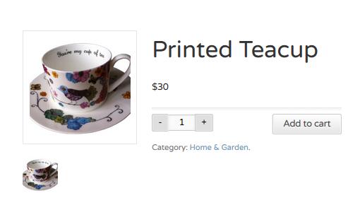 printed_cup