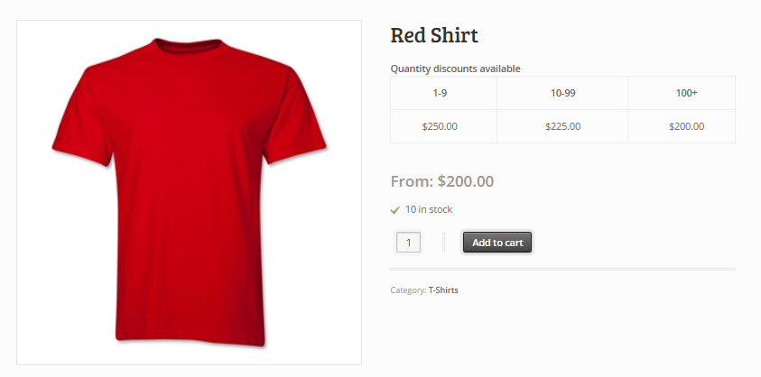 red-t-shirt-with-discount-rules